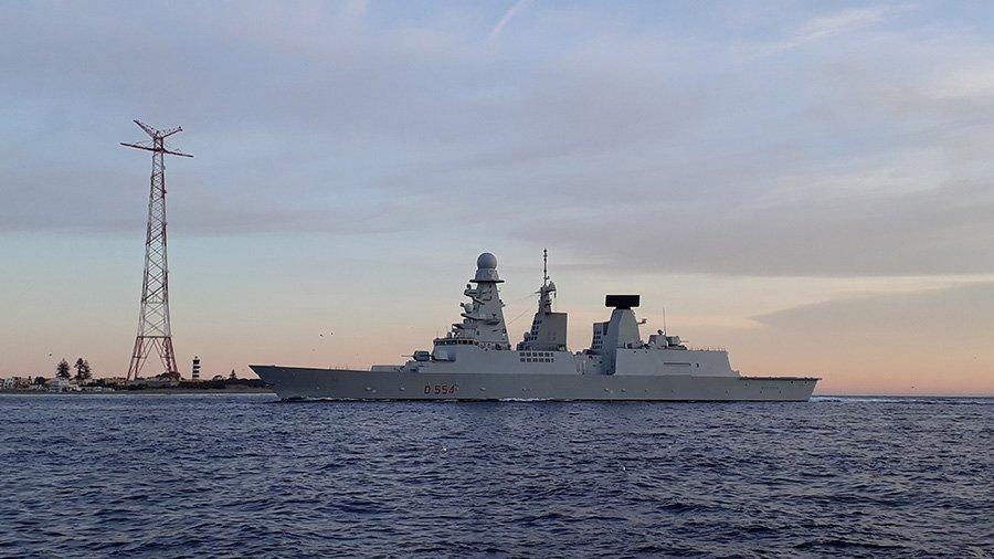 bolina-marina-militare
