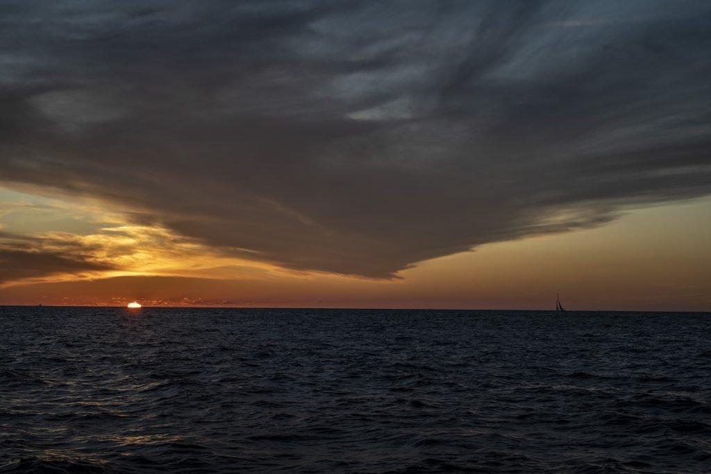 atlantico_tramonto