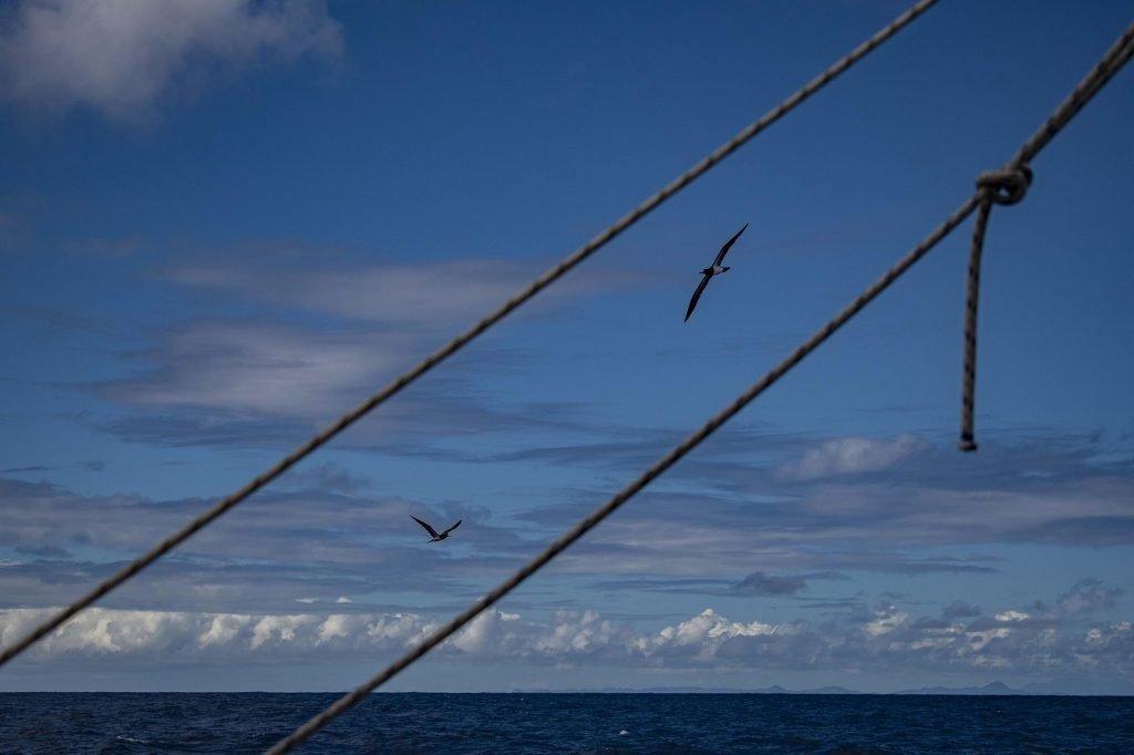atlantic_crossing