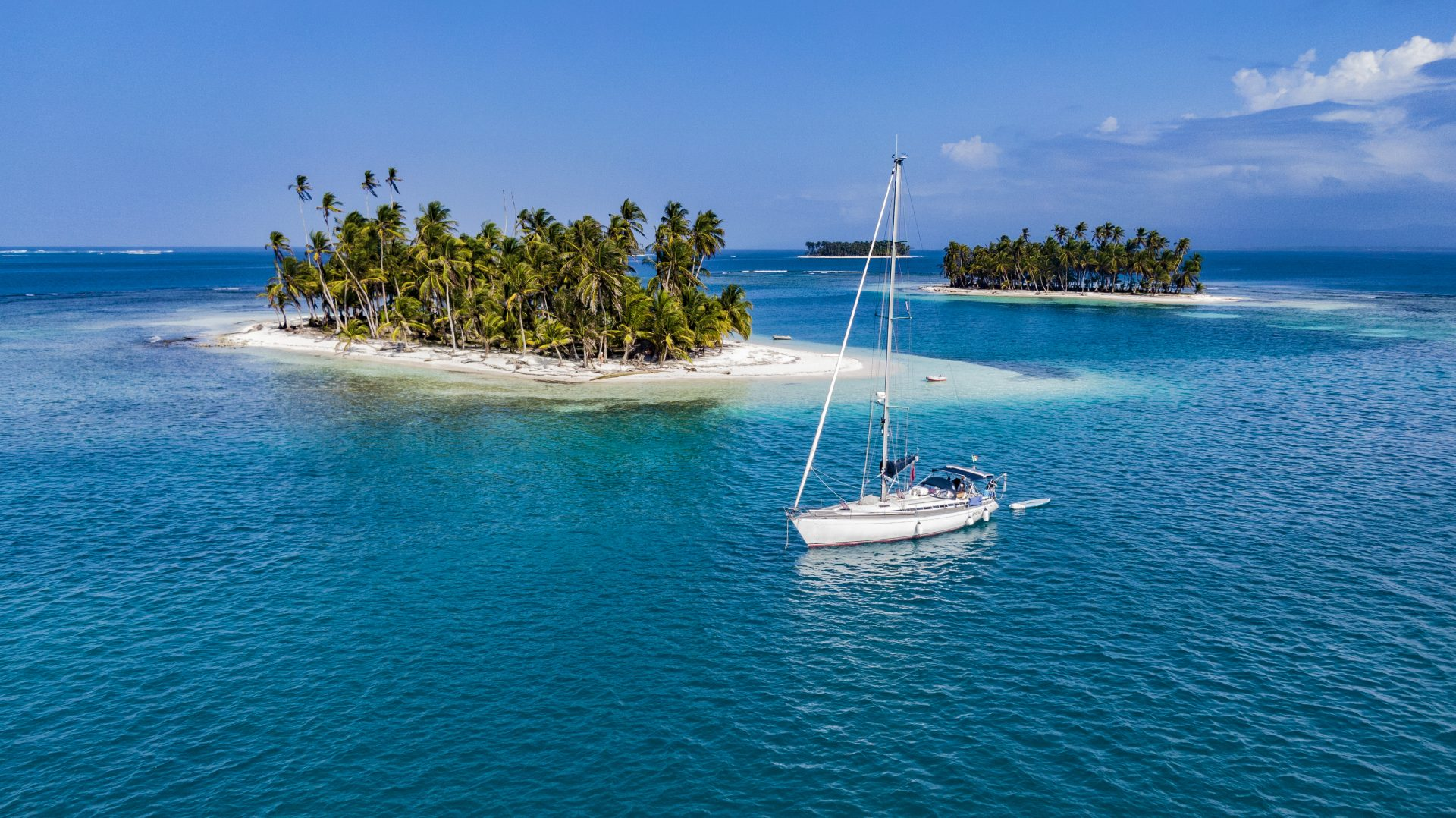 San_blas_sailboat